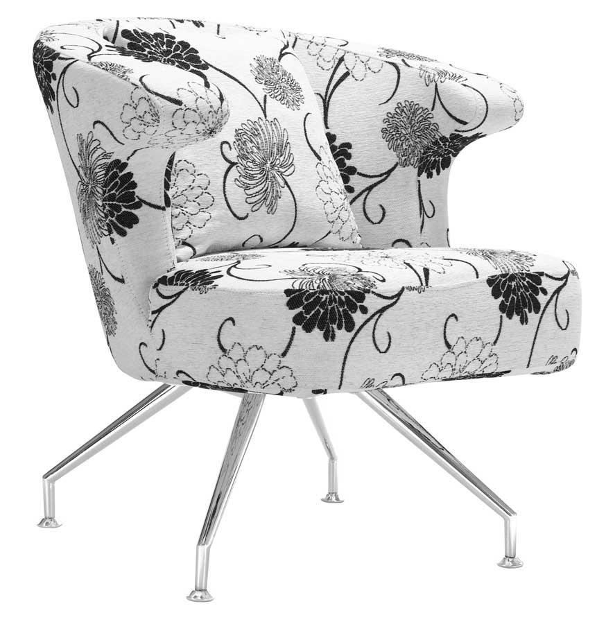 Zuo Modern Samson Chair - Zuo Mod