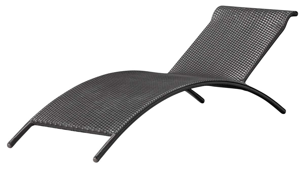 Zuo Modern Biarritz Chair