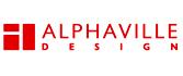 Alphaville Design