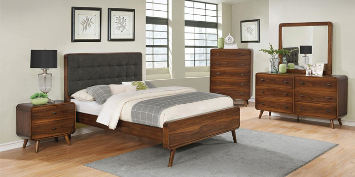 Bedroom Set for every room Starting from $599