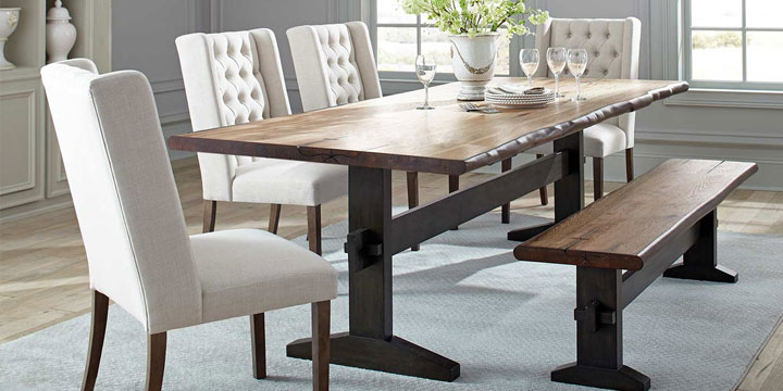 Coaster Furniture Special SALE Save Big on Every Item