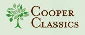 Cooper Classics