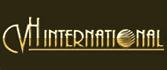 CVH International