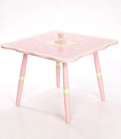 Cheap Levels of Discovery Rock-A-My-Baby Table