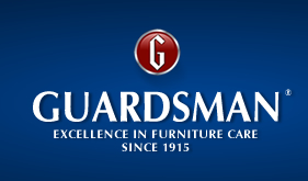 Guardsman 5 Year Furniture Protection Plan