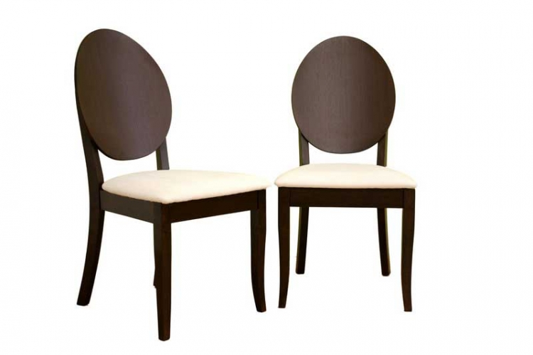 Allesia Dining Chair