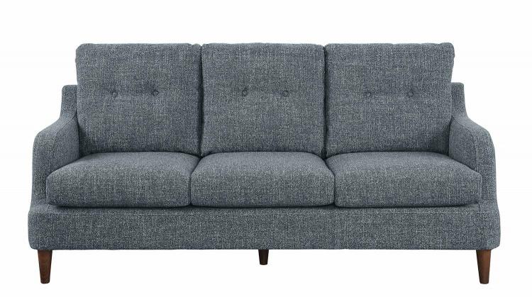 Cagle Sofa - Gray