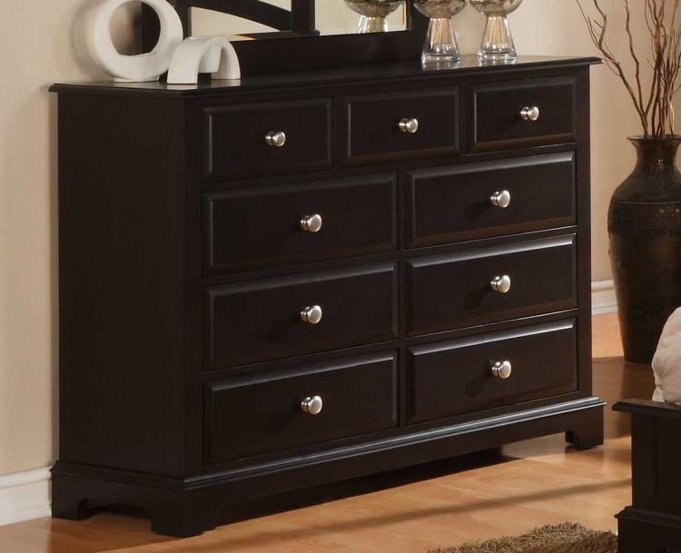 Merryfield Dresser