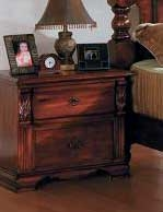 Cannonvale Night Stand
