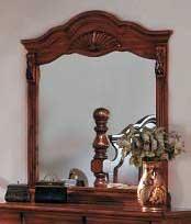 Cannonvale Mirror