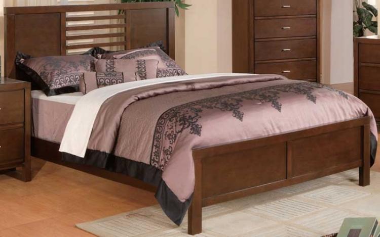 Tove Bed