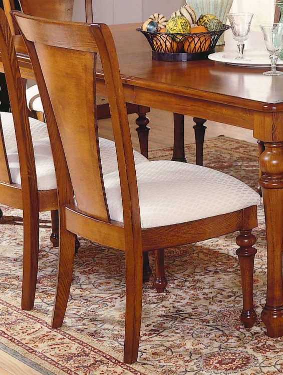 Ashborough Side Chair