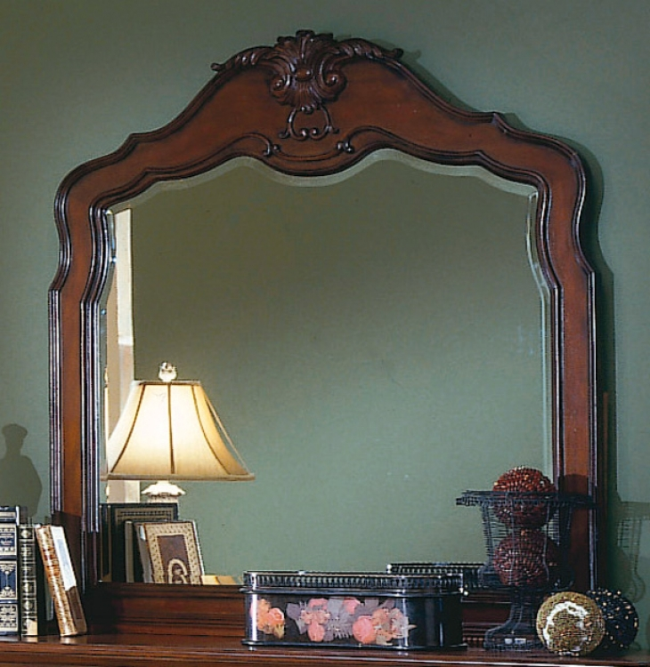 Madaleine Mirror