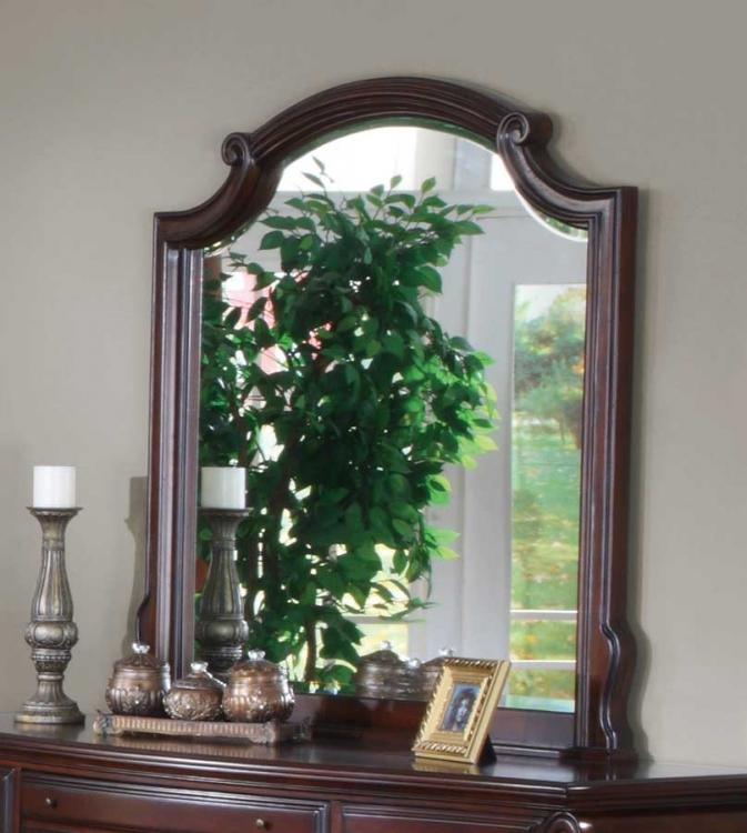 Fererro Mirror