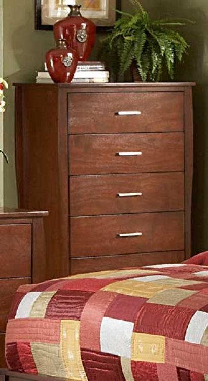 Rivera Chest - Homelegance
