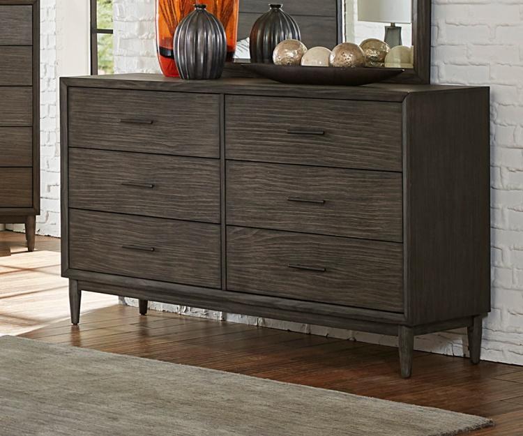 Norhill Dresser