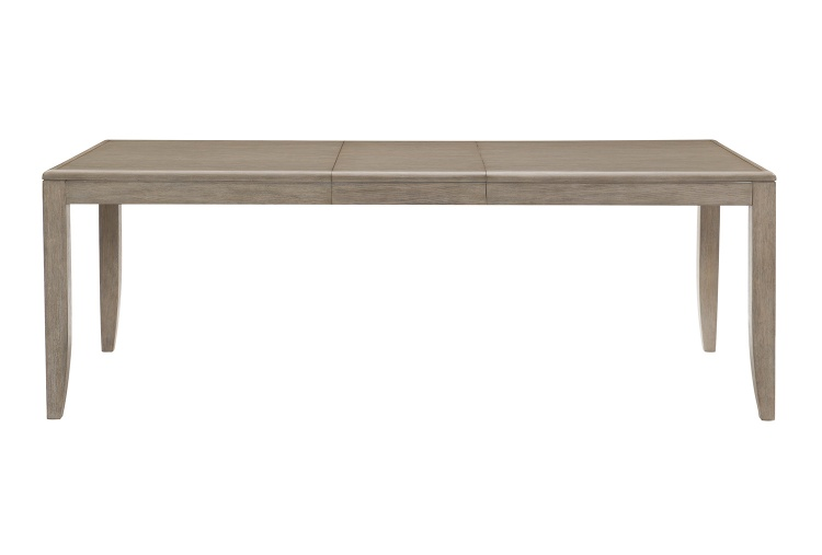 McKewen Dining Table - Light Gray