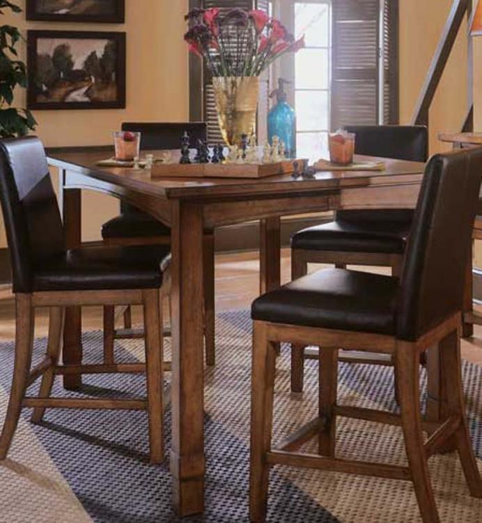 Beacon Ridge Gathering Table