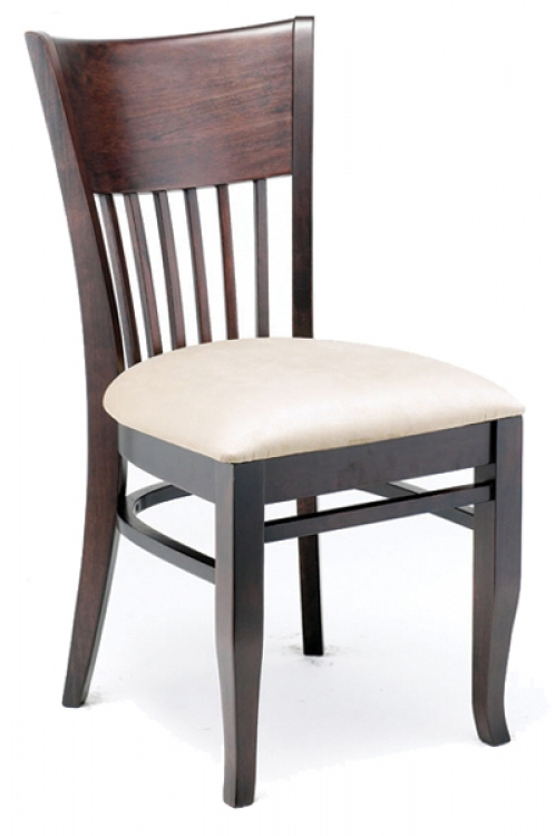 Eldridge Dining Chair