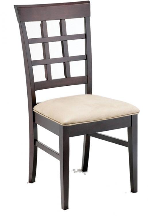 Barrow Dining Chair