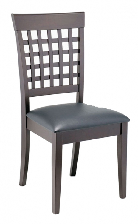 Beekman Dining Chair