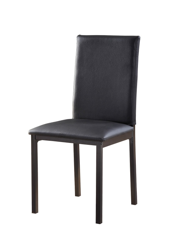 Tempe Side Chair