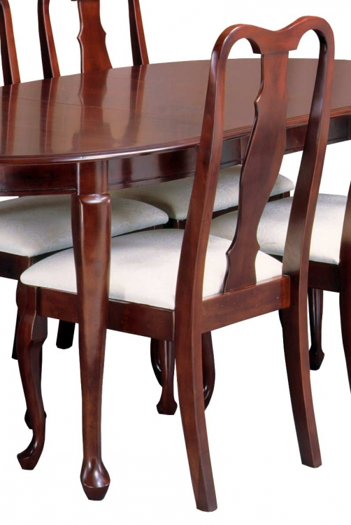 Anne Side chair