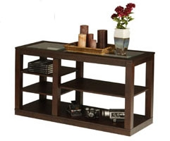 Frisco Bay Sofa Table