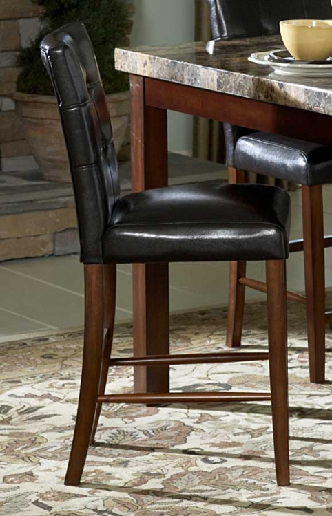 Hutchinson Counter Height Chair