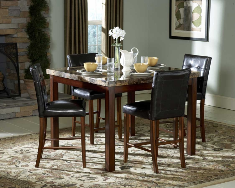 Hutchinson Counter Height Dining Collection