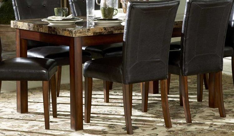 Hutchinson Dining Table