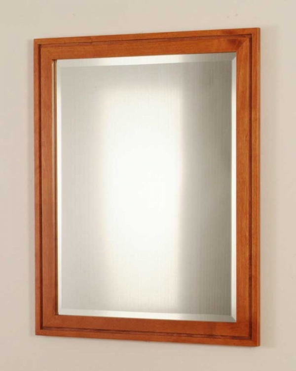 Braywick Mirror