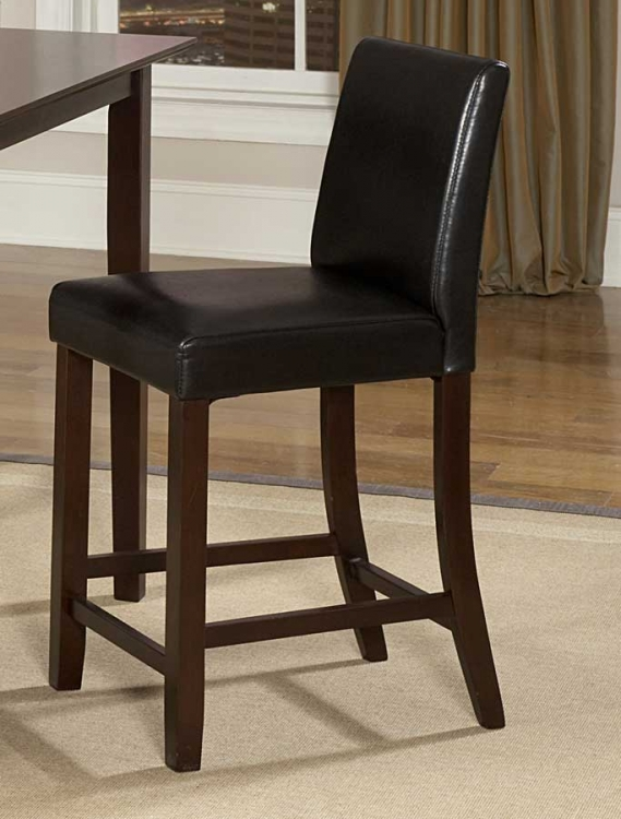 Weitzmenn Counter Height Chair