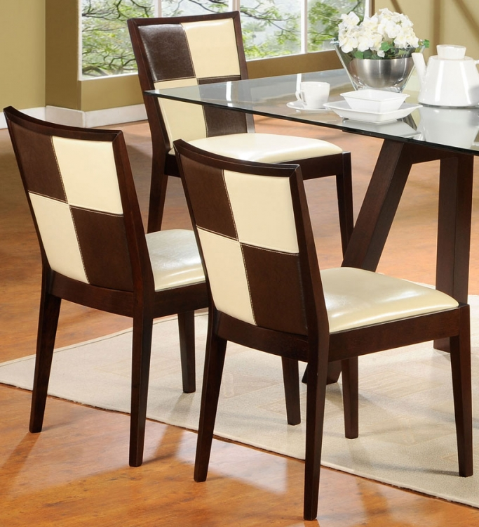 Leann Side Chair