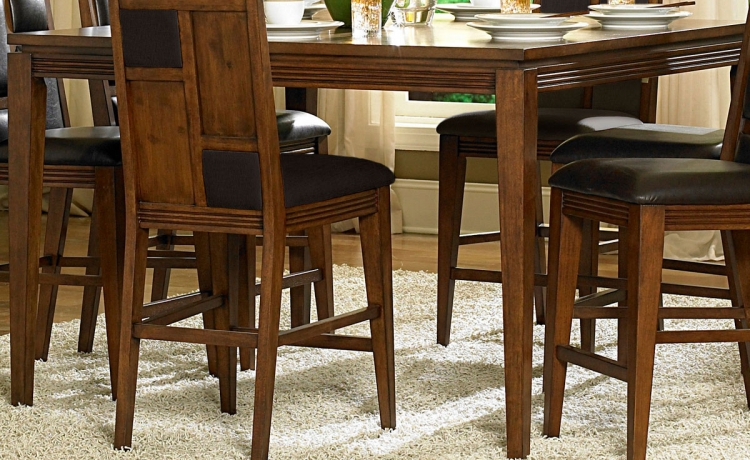 Huntington Counter Height Table