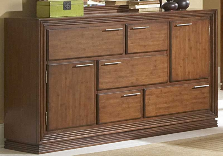 Huntington Dresser
