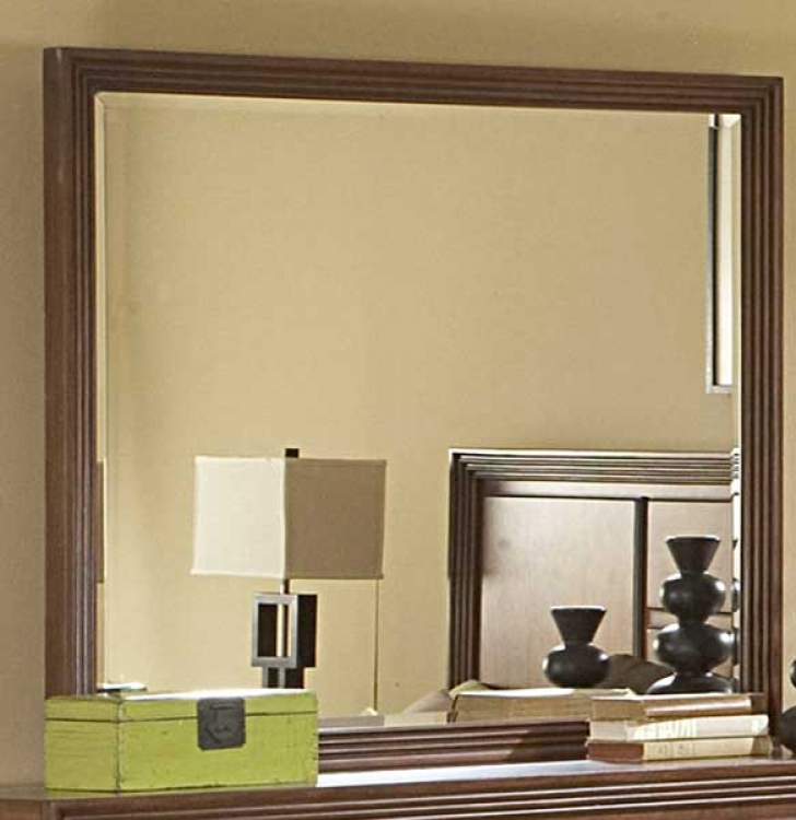 Huntington Mirror