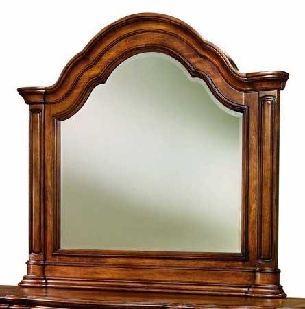 Pulaski La Habana Mirror
