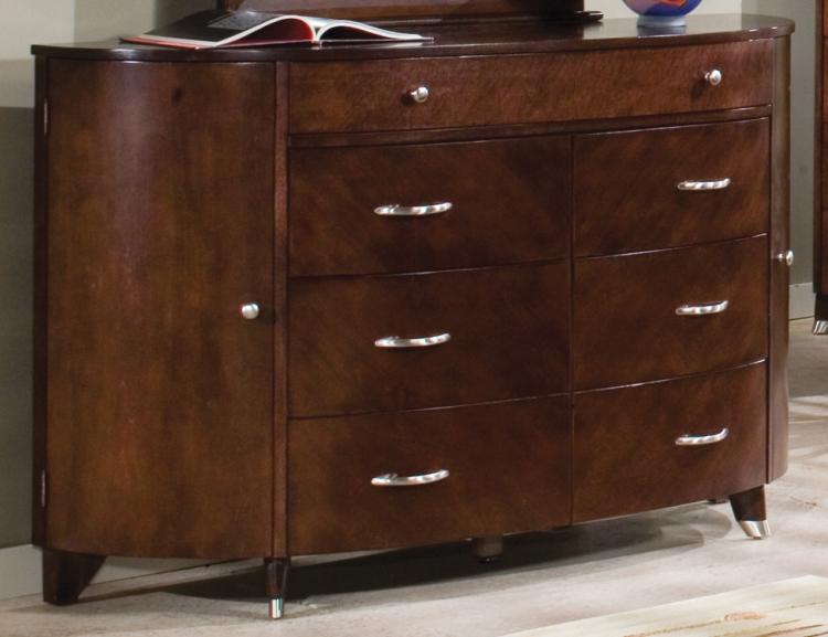 Levato Dresser