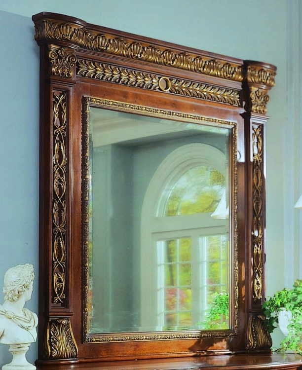 Royale Mirror