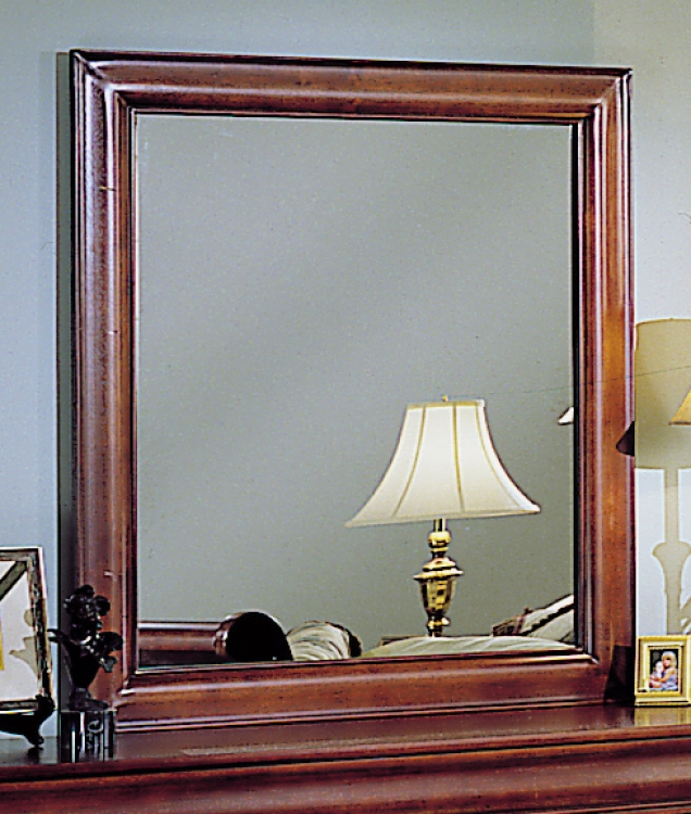 Waller Mirror