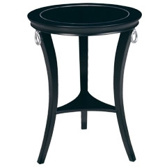 Orbis Table - Traditional Accents
