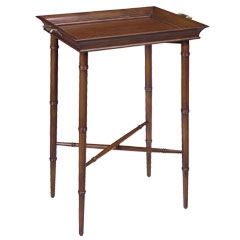 Piccadilly Tray Table