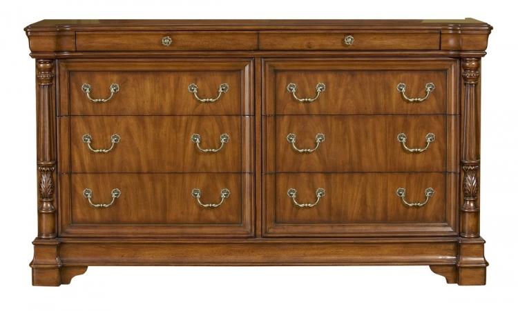 Beckenham Dresser