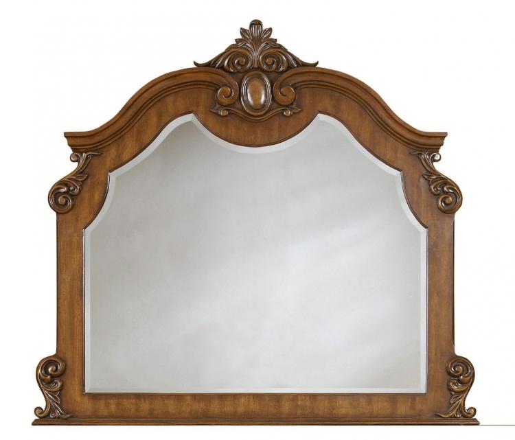 Beckenham Mirror