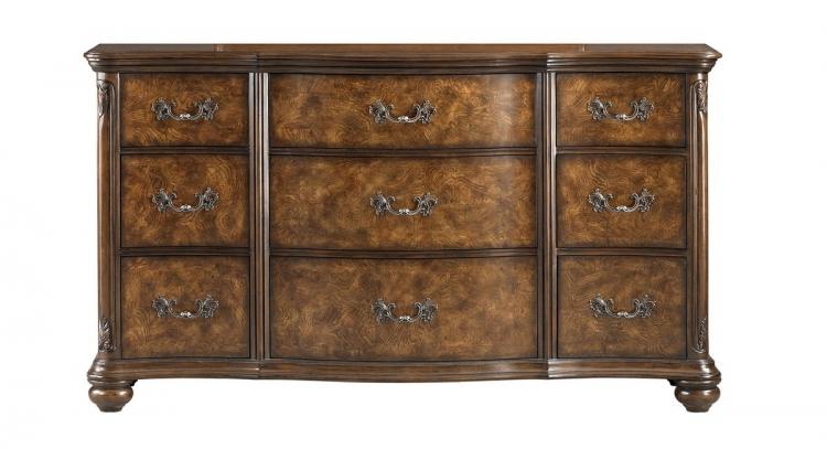 Ashton Park Dresser