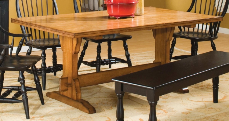 Southside Dining Table