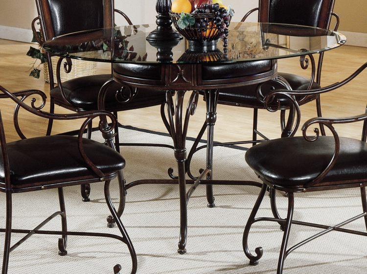 Rossete Dining Table