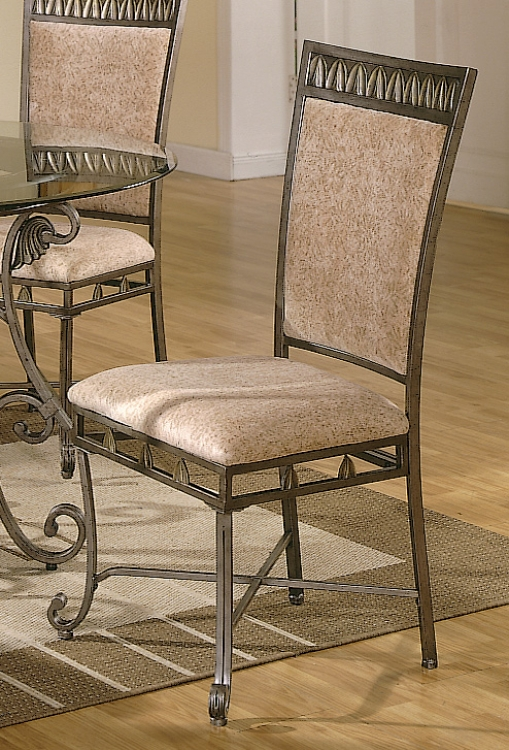 Terrington Side Chair