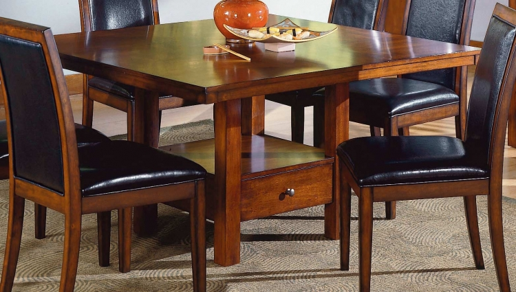 Achillea II Dining Table
